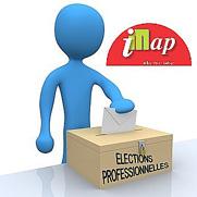 Elections_Professionnelles
